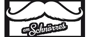 schnoerres.de